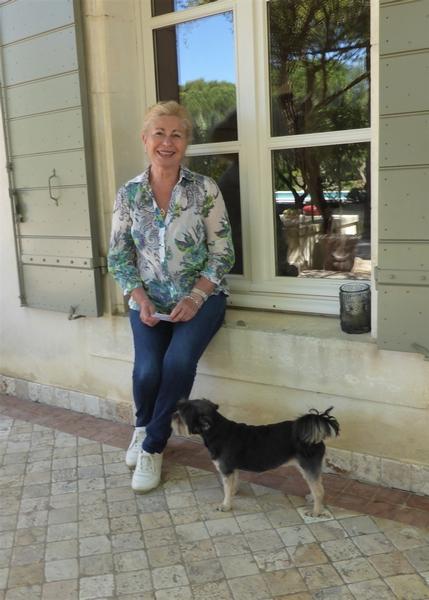 Astrid Fontès rev