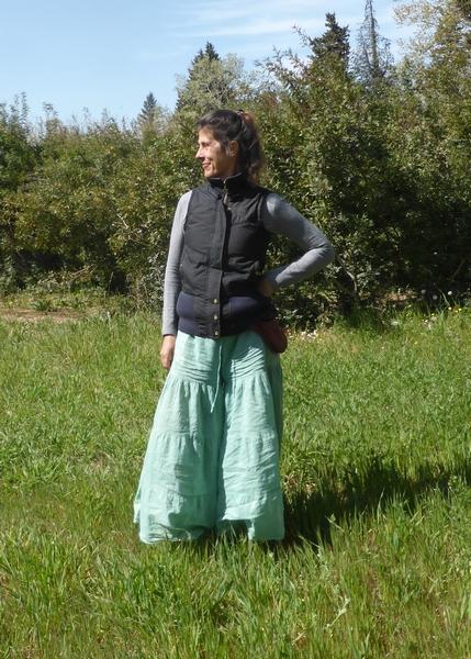 Marie Falquet rev