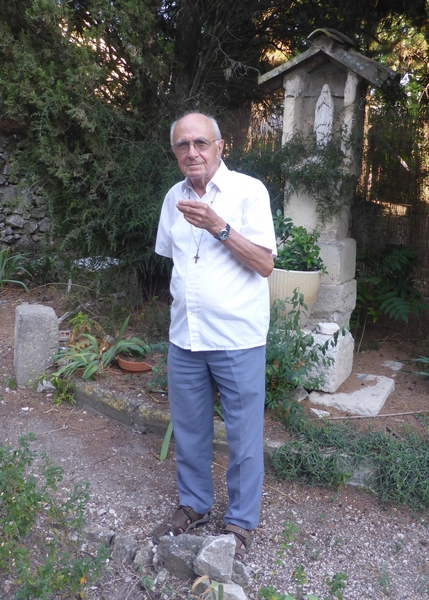 Denis Clavel 2 rev